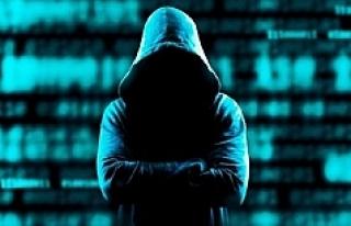 Türk hackerlar 'Avusturya Dışişleri'ni...