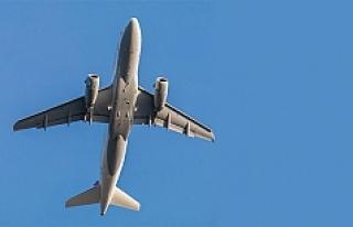 """Avusturya, """"Boeing 737 Max 8"""" uçuşlarını..."""