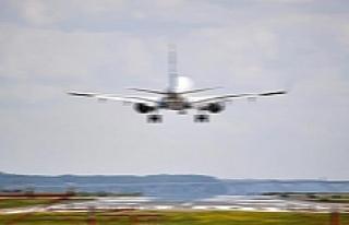 Brezilya'da uçak düştü: 3 ölü