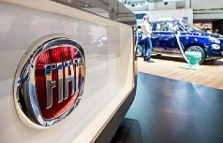 İki ülke arasında 'Fiat' gerginliği