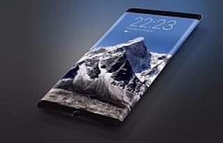 Samsung Galaxy S8 bekleyenlere kötü haber