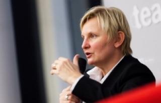 SPÖ Viyana'da görev değişimi