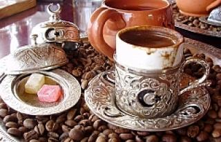 Bu hastalığın belirtisi kahve telvesi yeme isteği!