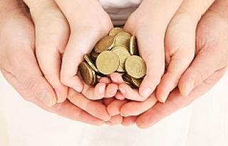 Avusturya, yurtdışına yapılan aile yardımı ödemelerini...