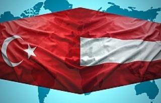 Türkiye, Avusturya ile yapılan ortak eğitim programlarını...