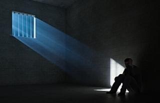 Viyana'da gençlik cezaevleri tarih oluyor