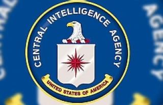 Wikileaks CIA'nın 'hedef şaşırttığını'...