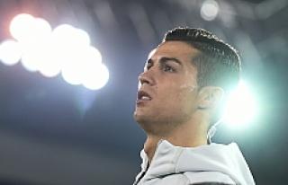 Ronaldo varsa sorun yok: 2-1