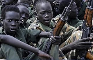 UNICEF'ten Boko Haram uyarısı!