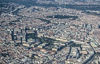 Viyana'da 'Konut Giderleri'ne zam geliyor;...