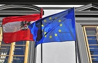 AB'den Avusturya'ya kötü haber: Soruşturma...