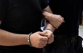 Linz'deki seri 'kundakçı' gözaltına...