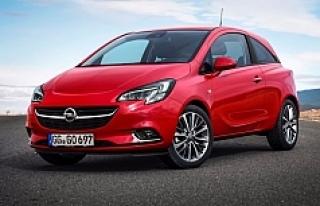 Opel'de Peugeot teknolojisi kullanılacak mı?