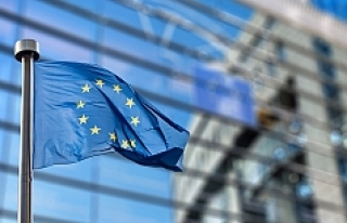 Teröre en fazla kurban veren Avrupa ülkeleri açıklandı
