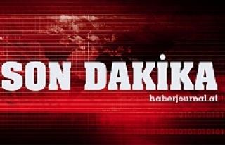 Türkiye'den ABD'ye 'nota'