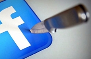 Talimat tepeden: Facebook kabuk değiştiriyor!