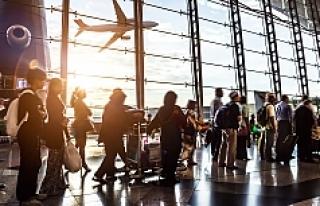 Viyana'ya yeni havayolu şirketi kuruluyor