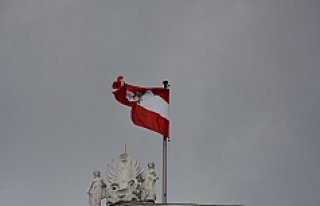 Avusturya'da karara bağlanan 'Yabancılar...