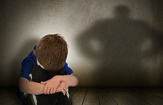 Kilise, çocuklara cinsel istismarda hatalı davrandıklarını...