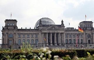 Almanya'da 14 Türkiye kökenli aday milletvekili...
