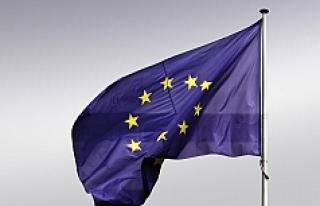 Avrupa'da Müslümanlar yaygın ayrımcılığa...