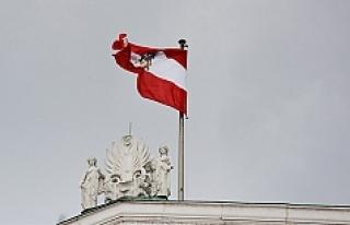 O ülke kadın vatandaşlarını 'Avusturya'...