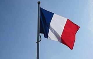 Fransa'da geçen yıl 109 kadın aile içi şiddet...
