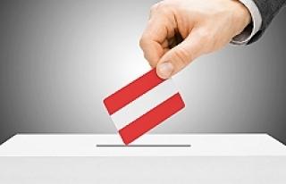 Kime oy vereceğine henüz karar vermeyenlerin okuması...
