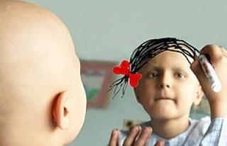 Lösemi nedir ve neden olur? Lösemi (kan kanseri)...
