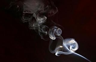 'Sigaranın cinsini değiştirerek kanserden...