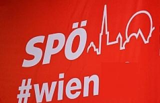 SPÖ-Viyana'dan ÖVP-FPÖ eğitim planlarına sert...