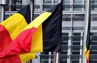 Belçika Prensi, ödeneği kesilince 'insan hakları'...
