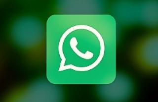 WhatsApp Business sürümü çıktı! Kimler yararlanabilir,...