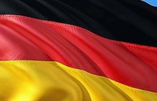 Almanya'da aşırı sağcı siyasetçi Müslüman...