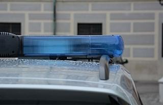 Linz polisinden göçmenleri hedef alan o habere yalanlama