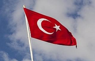 Türkiye'nin Salzburg Başkonsolosluğu'na...