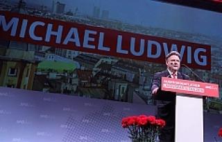 Viyana'nın yeni belediye başkanı belli oldu