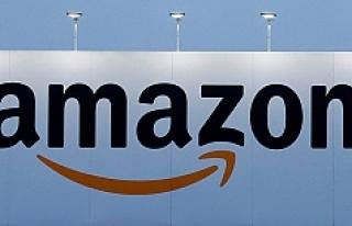 Amazon'un patentini aldığı cihaz tartışma yarattı:...