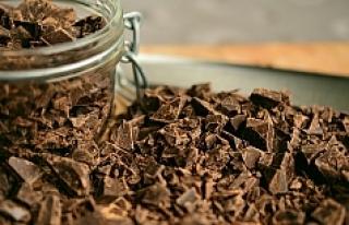 Çikolatadan milyarlarca avro kazanıyor!