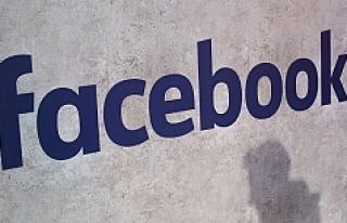 Facebook kimin 'zengin' olduğunu anlayacak!