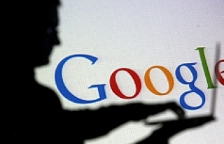 Google çalışanlarından cinsel tacizler nedeniyle...