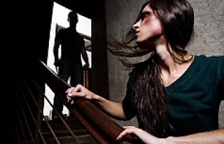 Kadına şiddet'İstanbul Sözleşmesi'...