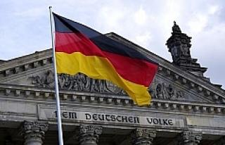 Sözde yardım kuruluşu: Alman değilsen yemek yok!