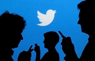 Twitter ilk kez kar etti!