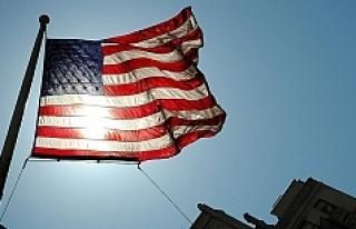 ABD'de cami bombalayan 4 kişi tutuklandı