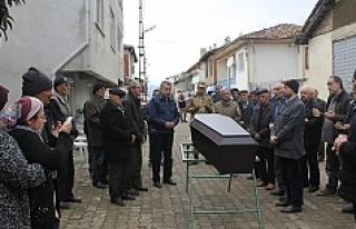 Almanya'da vefat eden kişilerin cenazesi karıştı!