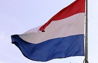 Hollanda'da ırkçı parti hakkında suç duyurusu