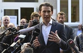 Macar bakanın 'Viyana' hakkındaki sözlerine...