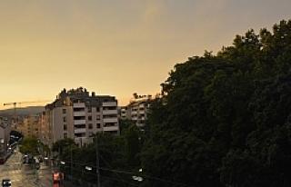 Viyana'da kiralar yine yükseldi: İşte en ucuz...