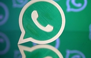 WhatsApp'ta 'pişmanlığın' süresi...